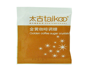 Taikoo Coffee Candy Bag