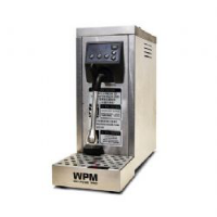 WPM MS-130T Steam milk foam machine