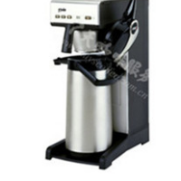 Filter Coffee Machine THa