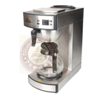 American coffee machine RH-330R